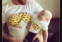 Taufe ubd baby