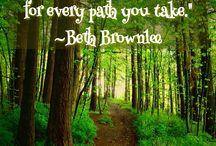 Trust Your Journey