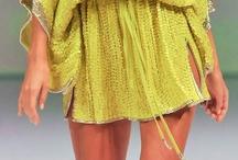 Miranda Kerr <3 / by Lauren Babiee