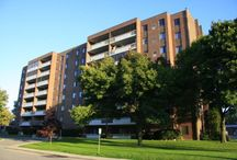 Apartments for Rent in Woodstock / Check out Realstar's Apartments for Rent in Woodstock