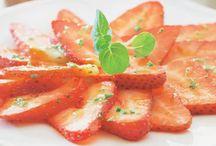Erdbeer-Carpatio