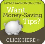 I'll Save My Two Cents / A collection of money-saving tips.