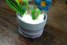 Kokoru craft paper