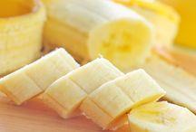 Fruit-filled recipes!
