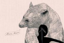 bear me