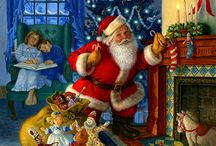 alles kerst