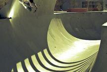 arquitectura skateable.