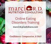 RDN Bloggers / Articles, blog posts, educational tools, and resources by dietitians.