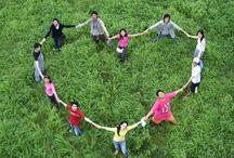 Love Your HEART / Heart Health