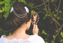 fotografìa de bodas