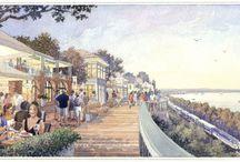 Potomac Shores Virginia