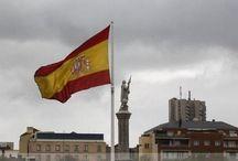 Spain Immigration