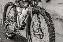 cx bikes