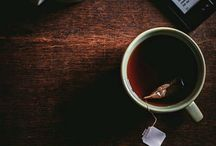 inspiration2(coffee&book)