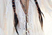my bohemian style