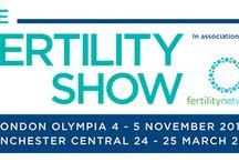 The Fertility Show 2017