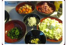Main Dishes- Pork / All pins are from Nourished Living Network members. If you are interested in joining NLN please visit www.nourishedlivingnetwork.com/join-us/