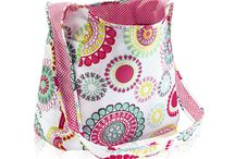31 Spring Fling Bags!