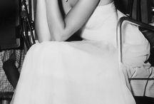 Princess Grace / by Kitt Ashford