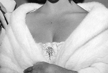 Dame  Elizabeth