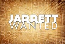"""""""JARRETT"""" Wanted!  / We costantly looking for innovative and emotional new young and non-famous artist, like Bach, for Music. This is Moma Voice."""