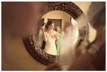 Weddings / by Marivi