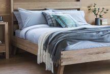 Luxury Oak Furniture