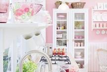Beautyful Kitchens
