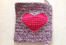 Crochet alongs / The board for all crochet alongs! Maybe even a few knit-a-longs! join the fun and crochet with us!