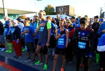 November 20, 2016 at 07:03PM Photos from Route 66 Marathon