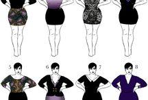 trucchi per vestire