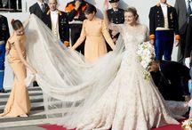 Princess Stephanie of Luxemburg