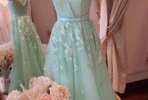 Formal Dresses I Love