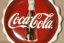 Coke Time !!!! / by Mary