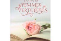 Femme / Sœur / Tout nos produits pour femme !!  Livres, Jilbab, parfum...