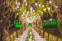 WedMeGood Dream Wedding