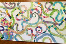 Animal Kingdom Millie Marotta / Coloring Books