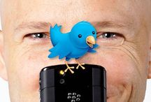 Twitter for Teachers / Twitter resources for teachers/classroom