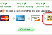 Amazon Webstore / Here you can find great ideas about #Business..