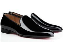 Elbise ayakkabıları