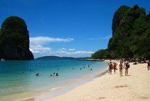 Inseln Kambodscha