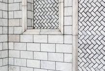 walls/стены