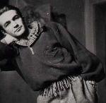 Corrado Cagli 1910 - 1976