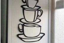 Teacup ideas