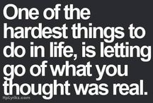 Something about life..