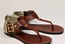 ♦︎靴♦︎
