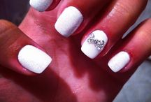 Gel Nails by me! / Only nails!