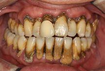 Dental Geek / by Ashlee