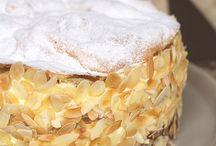 Dessert, gâteau, cupcakes, ptit dej