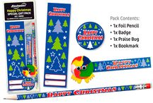 Christmas Gifts / Our range of Christmas themed products.  http://www.brainwaves.net/catalogue/christmas?page=all